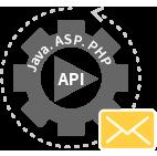무료 메일 API로 즉시발송