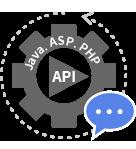 무료 문자 API로 즉시발송